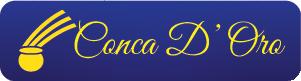 Conca D'Oro Italian Pastry Shop