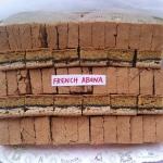 French Abonas