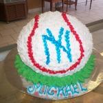 NY Yankees Fan